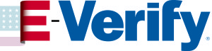 E-Verify_Logo_4-Color_CMYK_LG_JPG