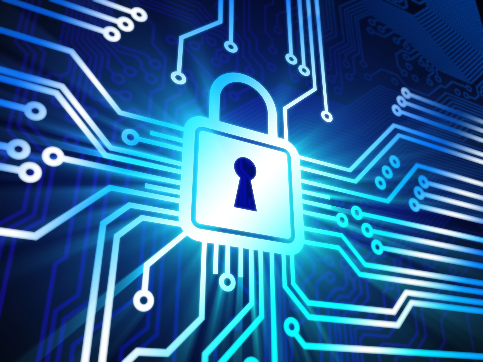 security technologies With the rapid growth of interest in the internet, network security has become a major concern to companies throughout the world the fact that the information and tools needed to penetrate.